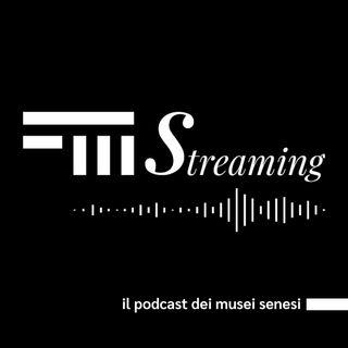 """Maurizio Nannucci - """"Found sound"""""""