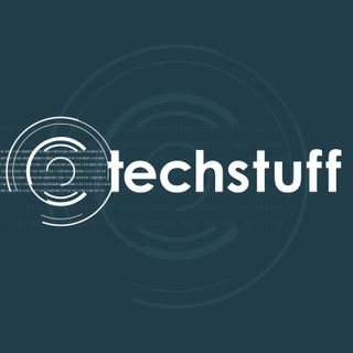 TechStuff Watches Independence Day