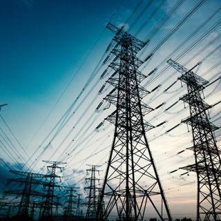 Juez federal otorgó amparo a empresas que operan plantas de energía limpia
