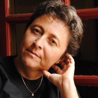 Leonarda Vanicelli