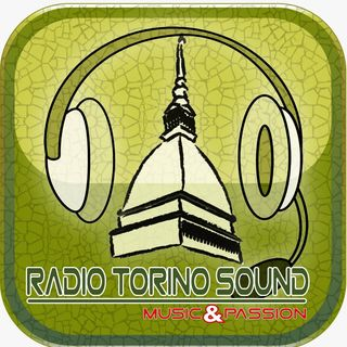 Radio Torino Sound