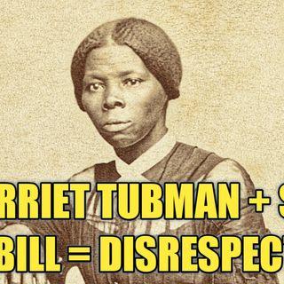 01.26 | Biden Admin Pushes For Harriet Tubman On $20 Bill, Ryan Messer CPS Board Member Talks Blended Learning