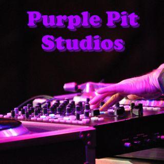 Purple Pit Studios