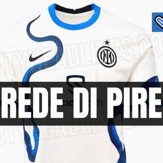 Inter, il nuovo main sponsor è Socios.com: i dettagli