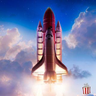 L'America torna protagonista dei viaggi spaziali