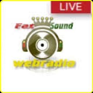 FatSoundWebRadio