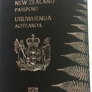 Ministry Of Social Development Aka WINZ & Housing NZ Corporation