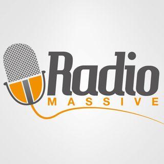 Radio^MASSIVE^On AIR con AL&xxiO Dj - Gabbo & Nickle
