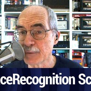Face Recognition Showdown | TWiT Bits