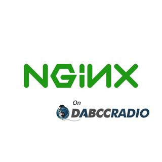 NGINX: Microservices and the Cloud - Podcast Episode 290
