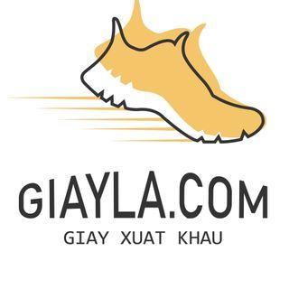 Giày Việt Nam xuất khẩu dư xịn