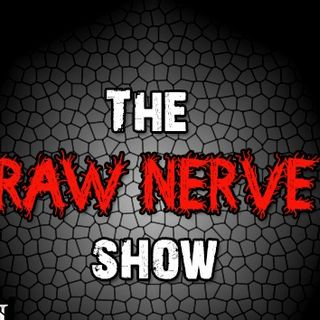 The Raw Nerve Show - 09-09-14