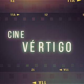 Cine Vertigo 10 - Anuario Estadistico del IMCINE