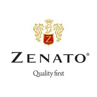Zenato - Nadia Zenato