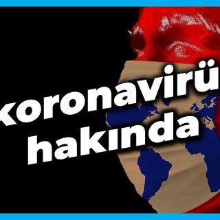 Konu _ Koronavirüs_01