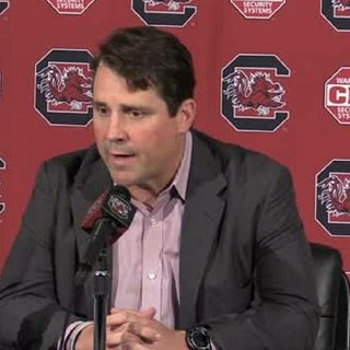 Muschamp Contract Extension, SEC Coaching Hires