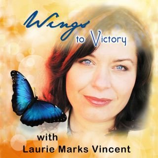 Laurie Marks Vincent