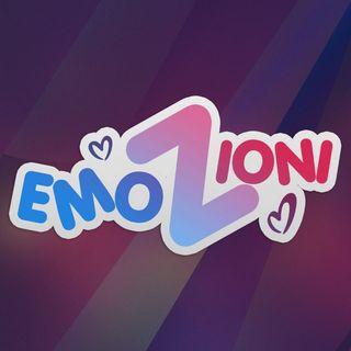 Emozioni - Puntata 5 - Speciale: Brutte Emozioni
