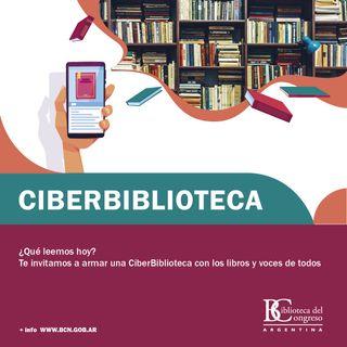 Denise Ugarte (CABA) - Poesía Vertical, de Roberto Juarroz