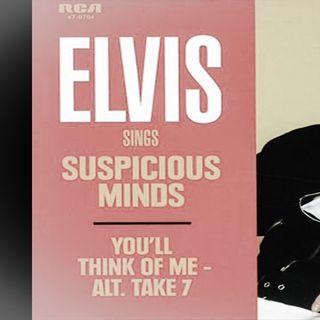Ep.75 – Distinto con Suspicious Minds – El Recuento