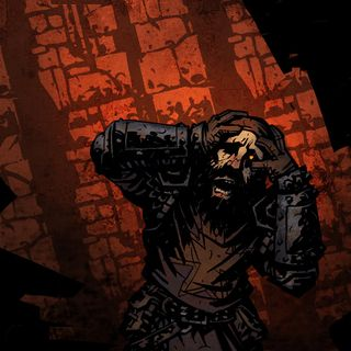 #116: Darkest Dungeon & Pony Island