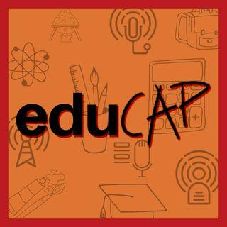Educap