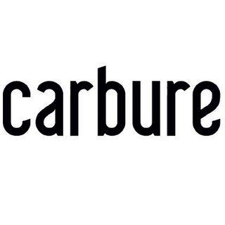 CARBURES NOTICIAS