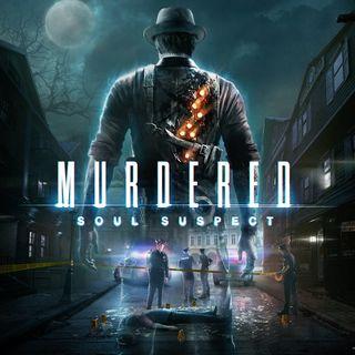 2x17 Murdered Soul Suspect
