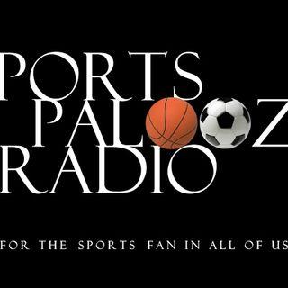 Sports Palooza