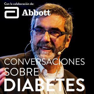 Prepararse mentalmente para la diabetes tipo 2