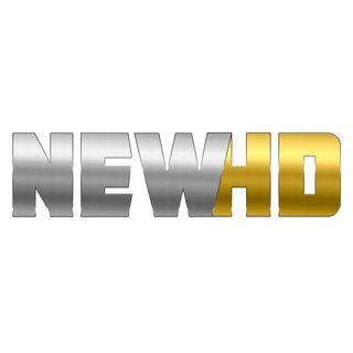 NEWHD Media