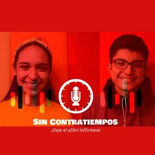 Colombia afronta nuevas medidas frente al Coronavirus