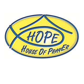 House of prayer - 16/02/2021