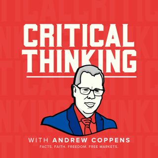 The Great Migration From Illinois | Critical Thinking Ep. 39