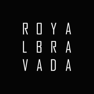 NWR intervista ROYAL BRAVADA - Bisboccia Fest 2017