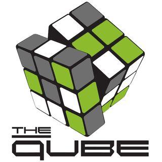 #11.radiosmu TheQube e SmartME