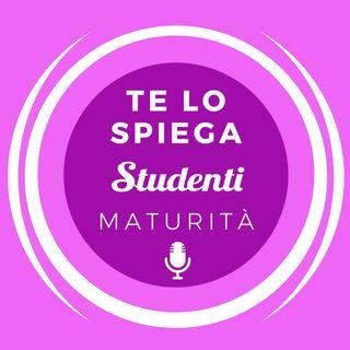 Studenti.it: Guide maturità
