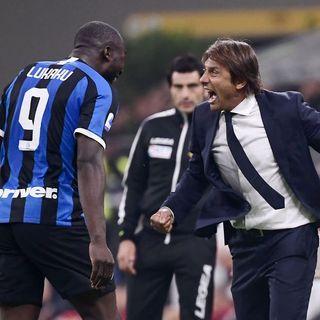 Would rather Inter win Scudetto than Europa League: Alex Donno