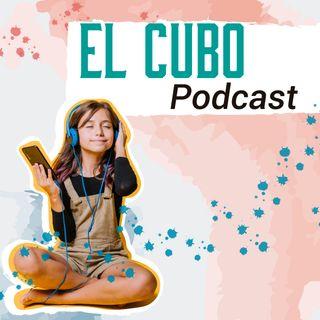 Podcast - arte e inclusión