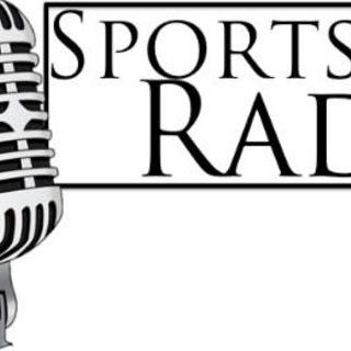 Sports Trap Radio