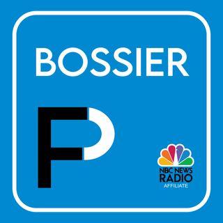 Front Page Bossier (LA)