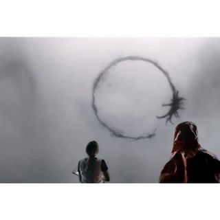 Episode 99: Ass Kicking 'Arrival' Review - Best film of 2016 so far.