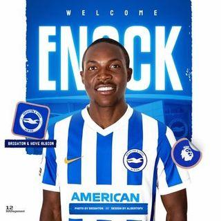 9 July - CAF new tournament policy - Tony Nakwaeme on empty stadia - Enock Mwepu to EPL - Euro 2020 final
