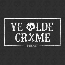 Divorce Through Death - Poisoness Giulia Tofana by Ye Olde Crime