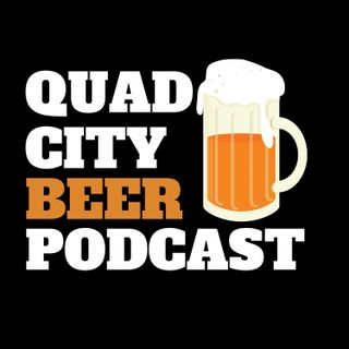 Episode 1- Five Cities Brewing