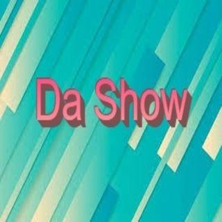 Intro|Da Show Season 1