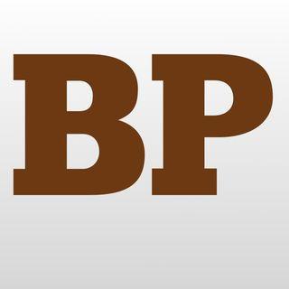 Buckhead Podcast