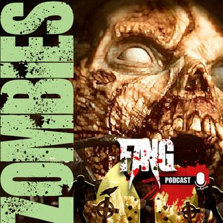 S1: Zombies