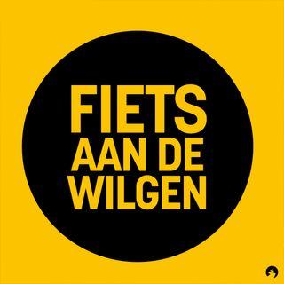 Fiets aan de Wilgen met Thijs van Amerongen (Special)