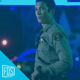 FDS Streaming: del 10 al 16 de junio(ep.100)